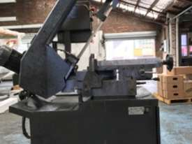 MEP Shark 282 - 2006 Power Metal Saw - picture0' - Click to enlarge