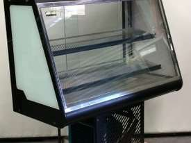 Koldtech RCD-D1-12 Cold Food Display - picture0' - Click to enlarge