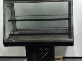 Koldtech RCD-D1-12 Cold Food Display - picture1' - Click to enlarge