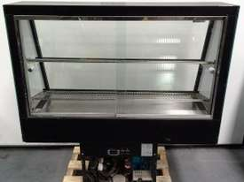 Koldtech RCD-D1-12 Cold Food Display - picture2' - Click to enlarge