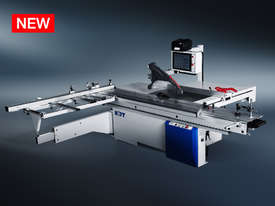 3200mm Electronic saw with Optimisation - picture0' - Click to enlarge