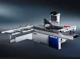 3200mm Electronic saw with Optimisation - picture9' - Click to enlarge