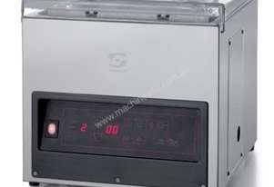 Sammic SV-310T Vacuum Packing Machine