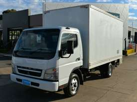 2010 MITSUBISHI CANTER FUSO Pantech   - picture0' - Click to enlarge