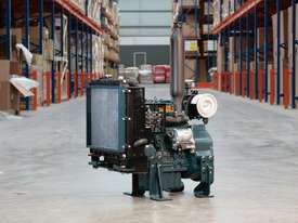 V1505 29.0HP KUBOTA ENGINE POWER PACK - picture3' - Click to enlarge