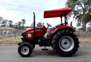 Case IH   JX60 2WD Tractor