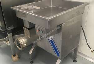 Thompson Tompson T42 Mincer
