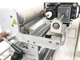 Horizontal Flow Wrapper - picture5' - Click to enlarge