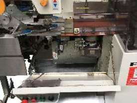 Horizontal Flow Wrapper - picture7' - Click to enlarge