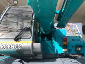 KOBELCO RK250 PANTHER CRANE - picture7' - Click to enlarge