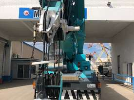 KOBELCO RK250 PANTHER CRANE - picture8' - Click to enlarge