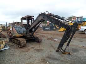2013 Case CX80C Excavator *DISMANTLING* - picture1' - Click to enlarge