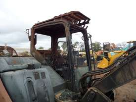 2013 Case CX80C Excavator *DISMANTLING* - picture5' - Click to enlarge