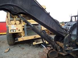 2013 Case CX80C Excavator *DISMANTLING* - picture10' - Click to enlarge