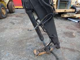 2013 Case CX80C Excavator *DISMANTLING* - picture12' - Click to enlarge