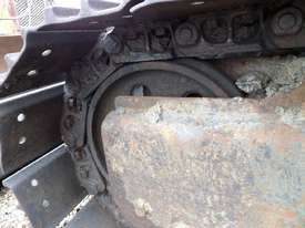2013 Case CX80C Excavator *DISMANTLING* - picture16' - Click to enlarge