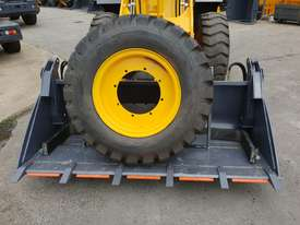 NEW VICTORY VL300XL WHEEL LOADER - picture7' - Click to enlarge