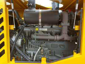 NEW VICTORY VL300XL WHEEL LOADER - picture9' - Click to enlarge