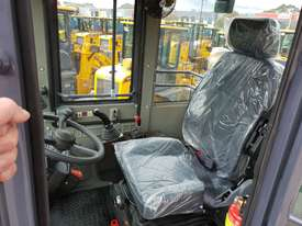 NEW VICTORY VL300XL WHEEL LOADER - picture13' - Click to enlarge