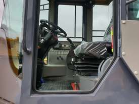 NEW VICTORY VL300XL WHEEL LOADER - picture15' - Click to enlarge
