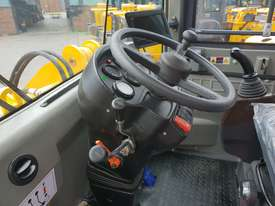NEW VICTORY VL300XL WHEEL LOADER - picture16' - Click to enlarge