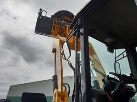 NEW VICTORY VL300XL WHEEL LOADER - picture19' - Click to enlarge