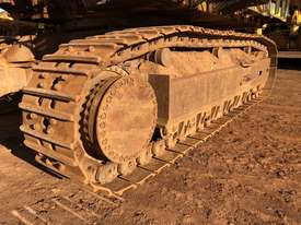Komatsu PC1250-7 Excavator - picture10' - Click to enlarge