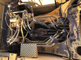 Komatsu PC1250-7 Excavator - picture19' - Click to enlarge