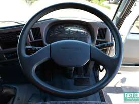 2009 NISSAN UD PK9 Tray Top   - picture14' - Click to enlarge