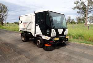 Scarab Minor Sweeper Sweeper Sweeping/Cleaning