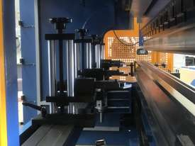 iBend 2 Axis CNC Pressbrake 3200mm x 175Ton DSP Laser Guards Included - picture17' - Click to enlarge