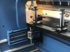 iBend 2 Axis CNC Pressbrake 3200mm x 175Ton DSP Laser Guards Included - picture18' - Click to enlarge