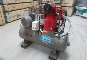 Royce Compressor   RC 46