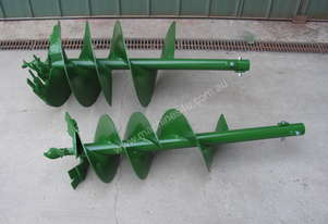 Jts Agricultural Augers