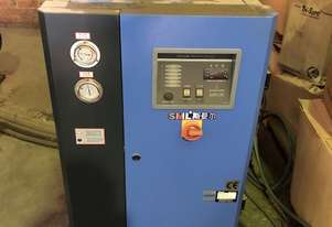 Sml industrial Water Chiller