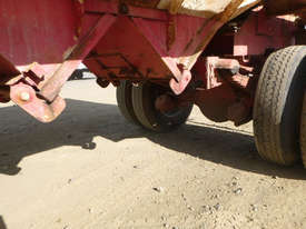 Unknown Unknown Trailer Handling/Storage - picture2' - Click to enlarge