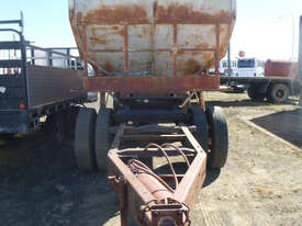 Unknown Unknown Trailer Handling/Storage - picture6' - Click to enlarge