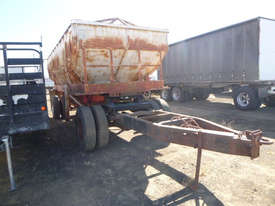 Unknown Unknown Trailer Handling/Storage - picture7' - Click to enlarge