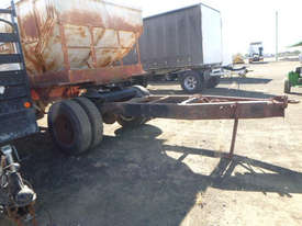 Unknown Unknown Trailer Handling/Storage - picture9' - Click to enlarge