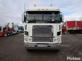 2010 Freightliner Argosy 101 - picture1' - Click to enlarge