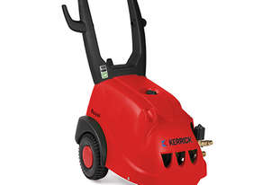 NEW KERRICK COLD WATER ELITE ELECTRIC PRESSURE CLEANER