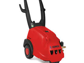 NEW KERRICK COLD WATER ELITE ELECTRIC PRESSURE CLEANER - picture0' - Click to enlarge
