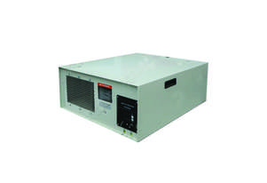 Air Filtration System TA25 by Oltre