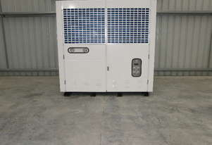 Chiller 40kw Aircooled (New)