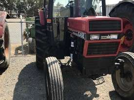 International 685xl - picture1' - Click to enlarge