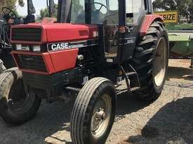 International 685xl - picture2' - Click to enlarge