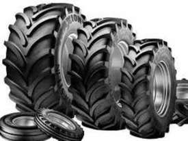 Tractor tyres for sale Australia wide - picture1' - Click to enlarge