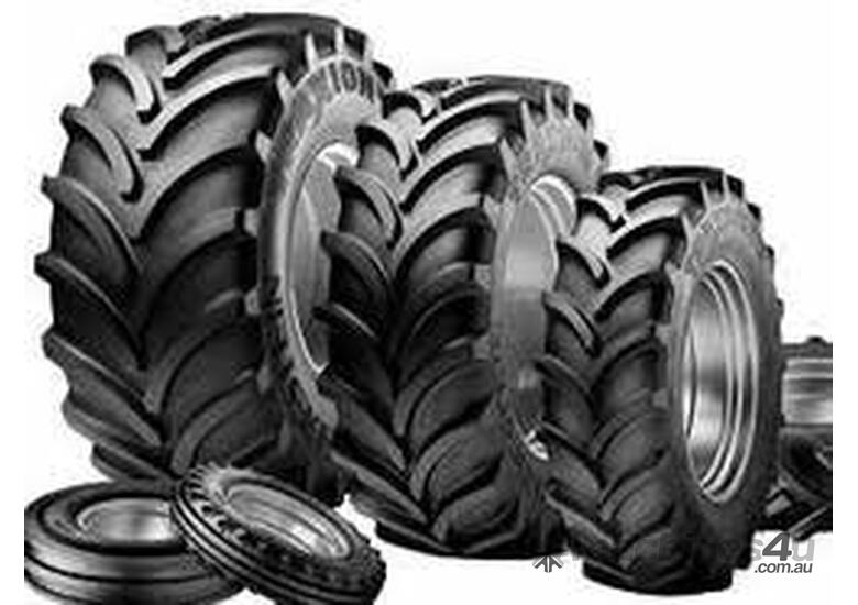 Tractor tyres for sale Australia wide
