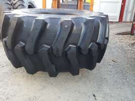 Tractor tyres for sale Australia wide - picture3' - Click to enlarge