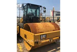 Caterpillar   CS54 Compactors
